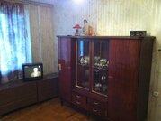 Москва, 1-но комнатная квартира, Балаклавский пр-кт. д.20 к4, 7500000 руб.