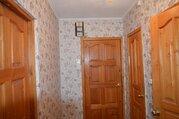 Балашиха, 1-но комнатная квартира, ул. Фадеева д.7, 3100000 руб.