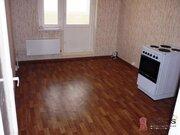 2 комнатная квартира, ул.Академика Доллежаля д.2к2