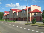 Дубна, 1-но комнатная квартира, ул. Университетская д.20, 2191365 руб.