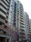 Продается квартира, Климовск, 62.46м2