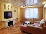 Купи 3 комнатную квартиру с европейской планировкой и 2 санузлами