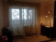Троицк, 2-х комнатная квартира, Академическая площадь д.3, 8250000 руб.