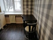 Раменское, 1-но комнатная квартира, ул. Михалевича д.44, 3000000 руб.