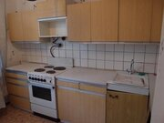 Москва, 1-но комнатная квартира, ул. Лебедянская д.28 к1, 25000 руб.