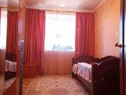 Люберцы, 2-х комнатная квартира, Авиаторов д.10к1, 6700000 руб.