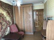 Сдается комната к 2-комнатной квартире. г. Чехов, ул. Чехова, д. 71., 10000 руб.