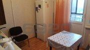 Реутов, 1-но комнатная квартира, Юбилейный пр-кт. д.78, 5250000 руб.