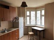 Красногорск, 2-х комнатная квартира, Игната Титова улица д.7, 7800000 руб.