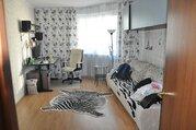 Продажа 3-комн квартиры по ул. Летчика Грицевца, г Москва