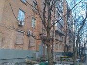 Москва, 3-х комнатная квартира, ул. Василисы Кожиной д.16 к3, 9900000 руб.