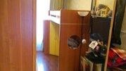Селятино, 2-х комнатная квартира, ул. Фабричная д.3, 22000 руб.
