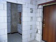 Наро-Фоминск, 1-но комнатная квартира, ул. Рижская д.1а, 3550000 руб.