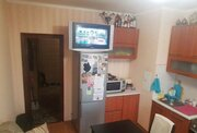 Щелково, 1-но комнатная квартира, ул. Сиреневая д.5а, 3550000 руб.