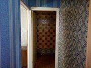Истра, 1-но комнатная квартира, ул. Панфилова д.57, 2000000 руб.