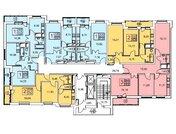 Пироговский, 2-х комнатная квартира, ул. Советская д.5, 3144000 руб.