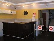 Продается! Офисный центр 2042 кв.м Класс А, м.Маяковкая, 601482000 руб.