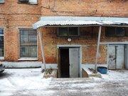 Предложение без комиссии, 9000 руб.