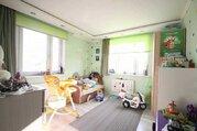 Химки, 2-х комнатная квартира, ул. Молодежная д.78, 7750000 руб.