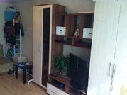 Щелково, 1-но комнатная квартира, ул. Первомайская д.42, 2550000 руб.