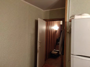 2-комнатная квартира рядом с метро «Рязанский проспект»
