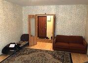 Чехов, 1-но комнатная квартира, ул. Земская д.6, 2900000 руб.