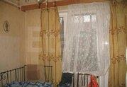 Продам 2-комн. кв. 47 кв.м. Москва, Алтуфьевское шоссе
