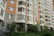 Москва, 1-но комнатная квартира, ул. Россошанская д.10, 5500000 руб.