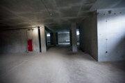 Нежилое помещение в Пушкино, улица 50 лет Комсомола, д.28, 19000000 руб.