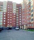Продается квартира, Ямкино, 100.7м2