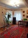 Продается дом, Павловский Посад, 7.5 сот, 6400000 руб.