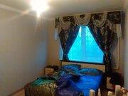 Селятино, 3-х комнатная квартира, ул. Фабричная д.9, 4200000 руб.
