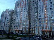 Продажа 4 комнатной квартиры Подольск