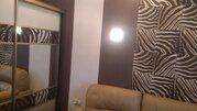 Нахабино, 3-х комнатная квартира, ул. Молодежная д.10, 6600000 руб.