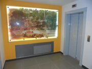 Москва, 1-но комнатная квартира, Старокрымская д.17, 5950000 руб.