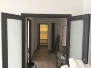 Мытищи, 2-х комнатная квартира, Борисовка д.20А, 6150000 руб.