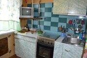 Можайск, 2-х комнатная квартира, ул. Московская д.11, 2600000 руб.