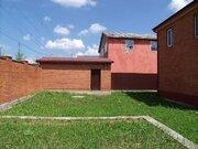 Дом в Брехово, 6300000 руб.