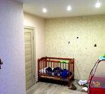 Королев, 2-х комнатная квартира, ул. Аржакова д.14А, 4890000 руб.