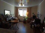 """В ЖК """"О Пушкино"""" прдается 1 ком.квартира площадью 50 кв.метров"""