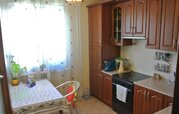Мытищи, 2-х комнатная квартира, ул. Колпакова д.38,к1, 6600000 руб.