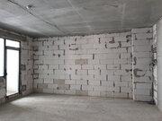 Продажа квартиры, Район Головинский