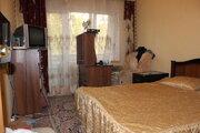 Наро-Фоминск, 4-х комнатная квартира, ул. Латышская д.6, 4500000 руб.