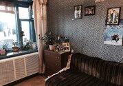 Селятино, 3-х комнатная квартира,  д.49, 4850000 руб.