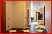 Продается 3-к квартира, г.Одинцово, ул.Чистяковой, д.62