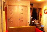 Калининец, 2-х комнатная квартира,  д.18, 3550000 руб.