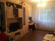 Глебовский, 2-х комнатная квартира, ул. Микрорайон д.12, 2700000 руб.