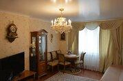 Москва, 2-х комнатная квартира, Маршала Рокоссовского б-р. д.6в к1, 18500000 руб.