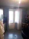 Климовск, 3-х комнатная квартира, ул. 8 Марта д.12, 4400000 руб.