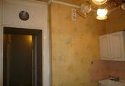 Щелково, 2-х комнатная квартира, ул. Пушкина д.19, 3500000 руб.